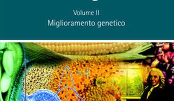 Genetica e genomica Vol. II Miglioramento genetico