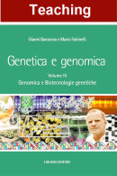 genomic-analysys-laboratory