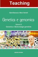 genomic-analysys-laboratory