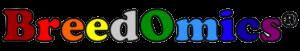 BreedOmics startup Logo