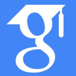 Barcaccia Gianni Google Scholar Archive Logo
