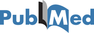 Gianni Barcaccia PubMed Account Logo