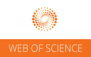 Gianni Barcaccia Web Of Science Account Logo