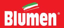 blumen.it