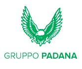 gruppopadana.com